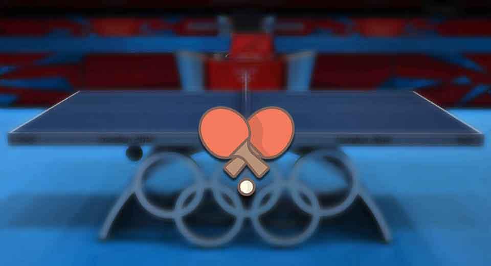 欣宏桌球館